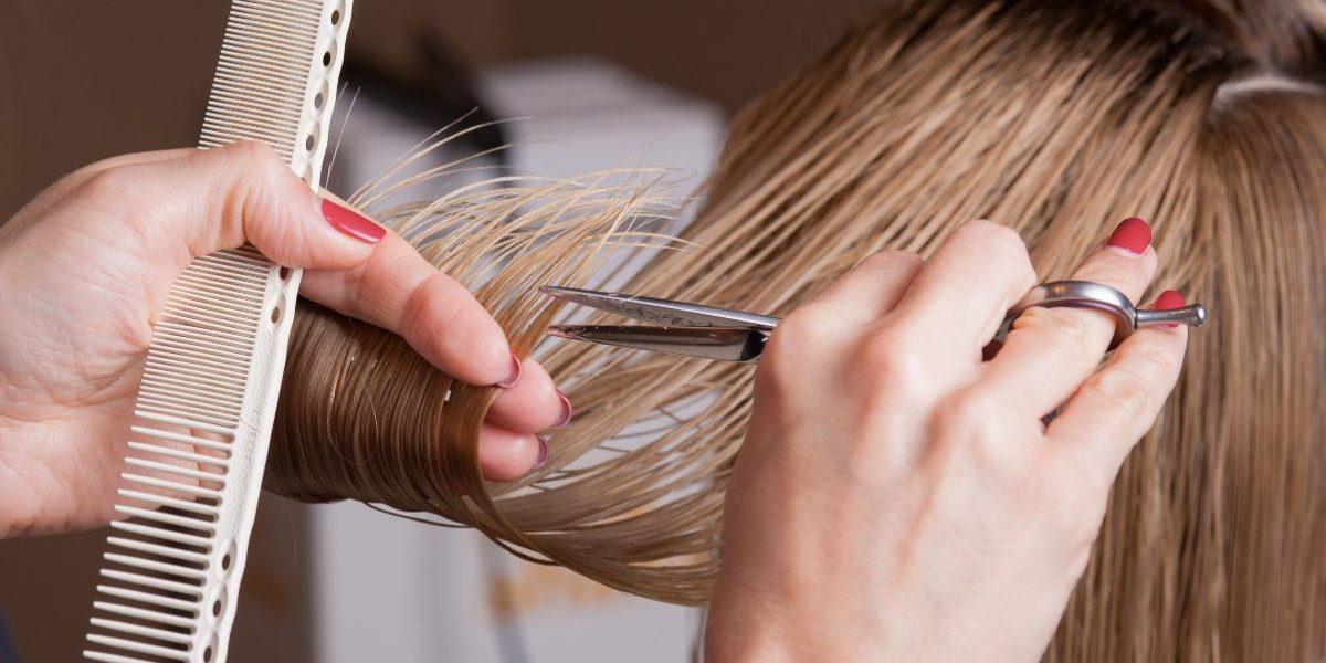 עיצוב שיער – קורס תספורות מתקדמים נשים